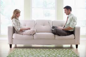 terapia-de-pareja-en-costa-rica-consulta