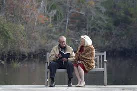 terapia-de-pareja-en-costa-rica-matrimonio-duradero