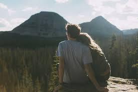 terapia-de-pareja-en-costa-rica-sesiones-de-terapia