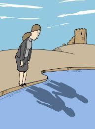 terapia-de-pareja-en-costa-rica-soledad