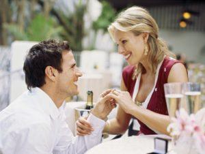 terapia-de-pareja-en-costa-rica-compromiso-felicidad