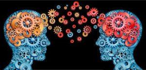 terapia-de-pareja-en-costa-rica-neurociencia-sesiones-en-pareja