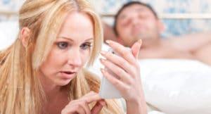 de-celos-terapia-de-parejas-en-costa-rica