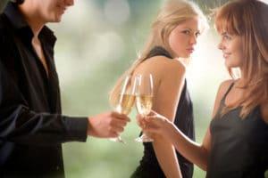 en-celos-terapia-de-parejas-en-costa-rica