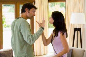 terapia-de-pareja-costa-rica-cambiar