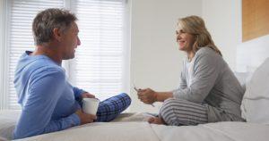 terapia-de-pareja-en-costa-rica-comunicacion