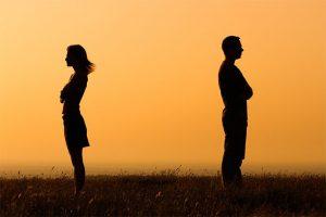 terapia-fin-de-análisis-en-el-tratamiento-de-pareja