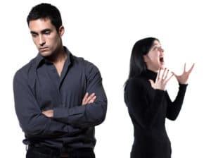 comunicacion-terapia-de-pareja-costa-rica
