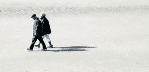 terapia-de-pareja-psicologos