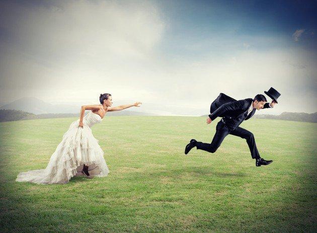terapia de parejas esposos