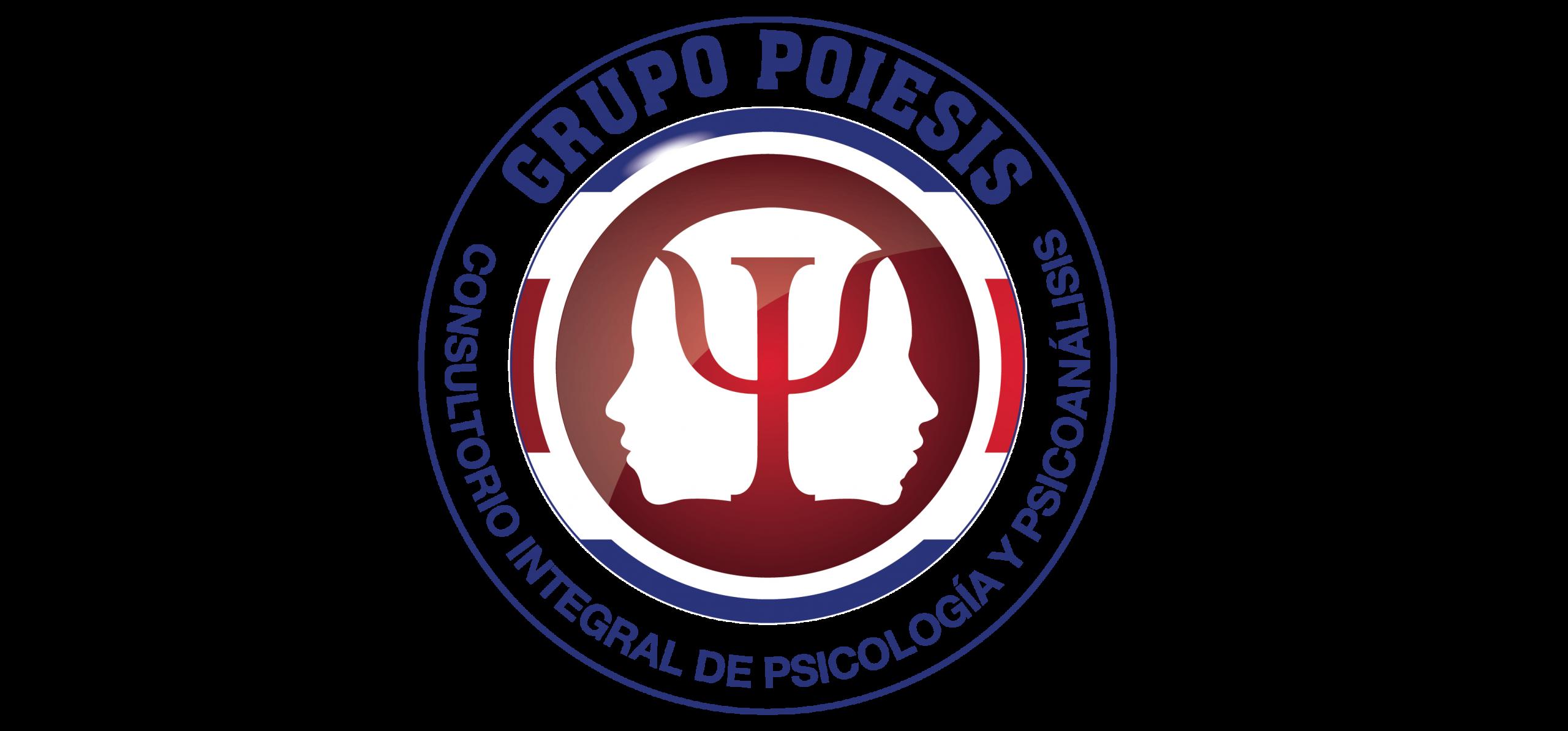 Terapia de Parejas | Grupo Poïesis | Especialistas en Clínica
